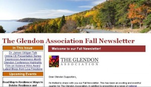 Fall-2011-Newsletter1-300x174