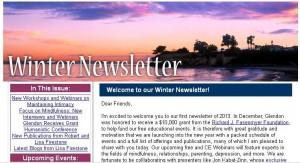 Newsletter-Glendon-300x163