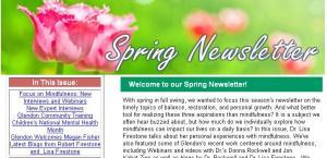 Spr Newsletter 2013