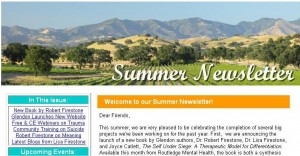 Summer-Newsletter-300x156