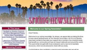 spring-newsletter-2012-300x174