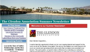 summer-newsletter-2011-300x174