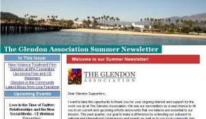 summer-newsletter-2011-300x174