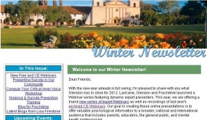 winter-newsletter-2012-300x174